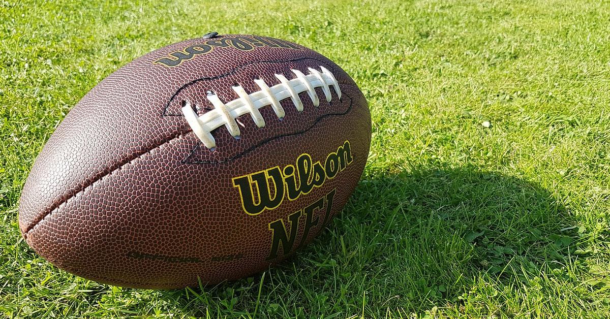 Holtville Football