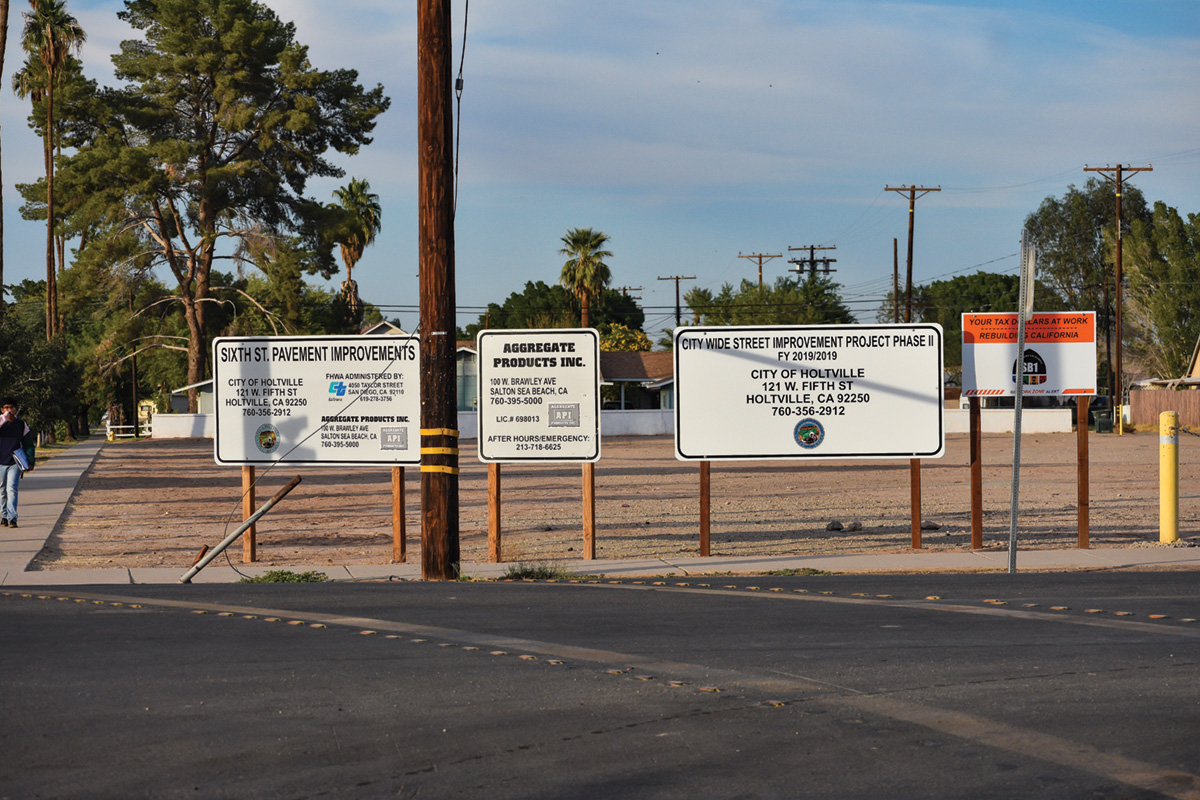Pubic Safety - New Fire and Police Facility Location