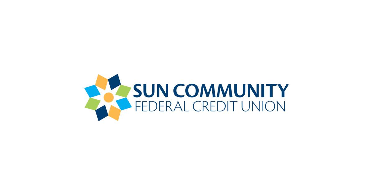 Sun Community Credit Union