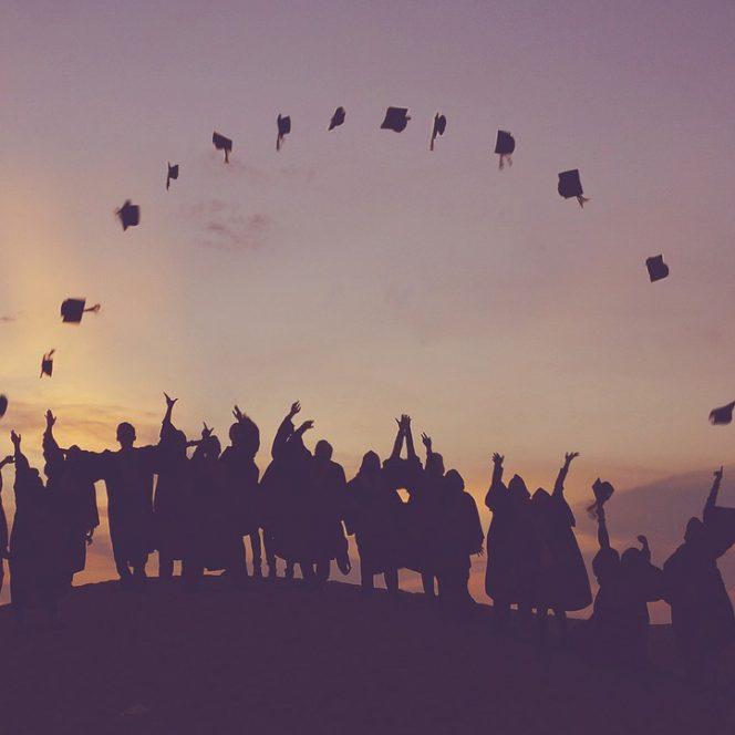 Holtville High Students Plans After Graduating