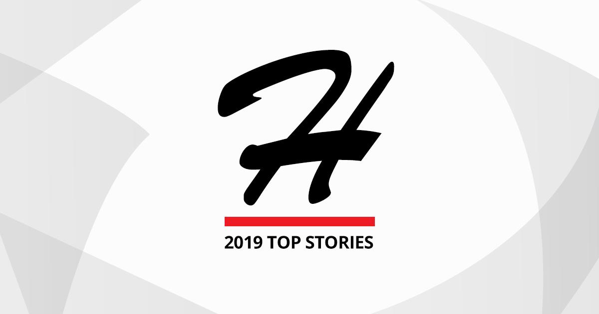 Holtville 2019 Top News Stories