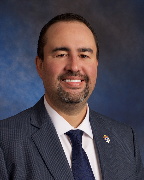 Local Candidate Profiles for March 3 Primary