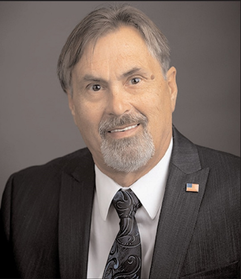 Holtville City Council Chooses New Mayor