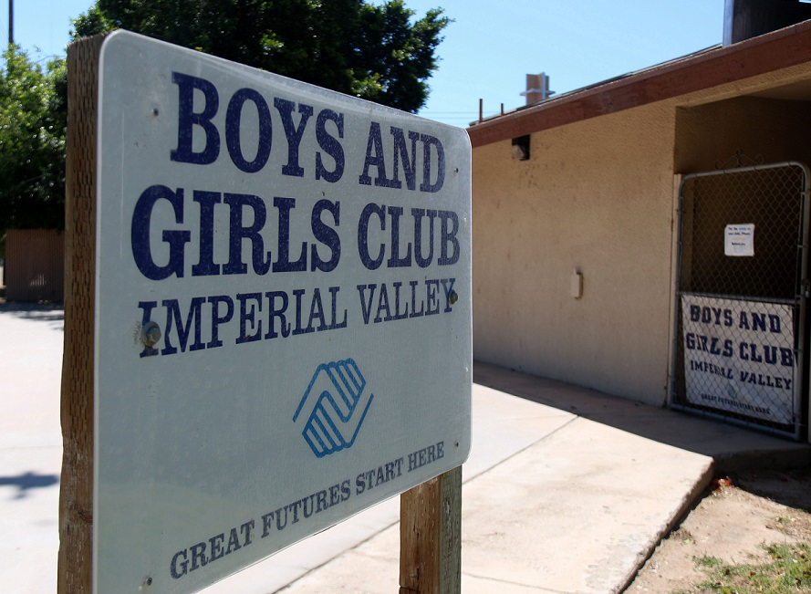 Boys & Girls Club Revive After-School Events Online