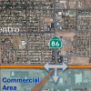 Detour Ahead: Imperial Ave. Interchange Work Starting