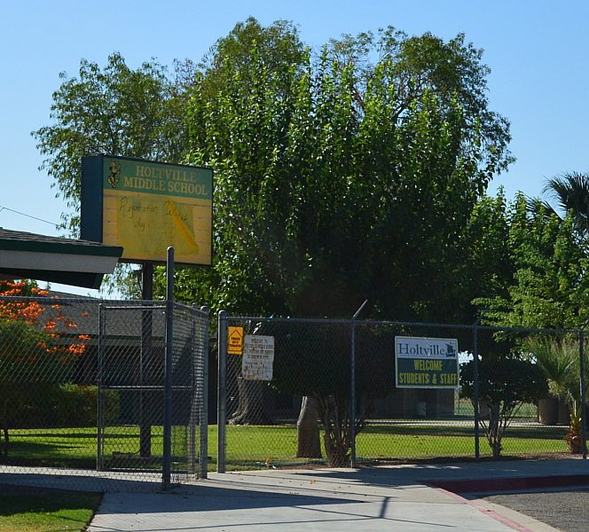 Administrators Unsure How School Will Look in Fall