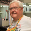 Former Holtville Mayor Jerry Brittsan Dies at Age 84