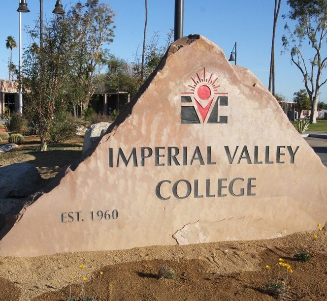 IVC Online Classes Delayed Due to Ransomware