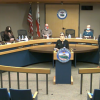 State Approves Imperial County Re-openings