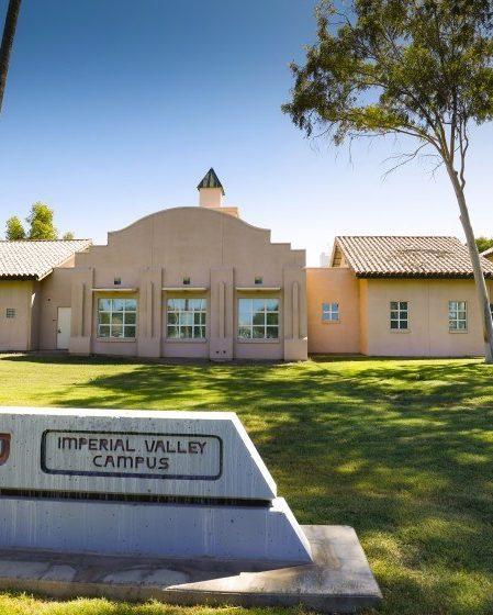 SDSU-IV Exceeds Enrollment Records – Again